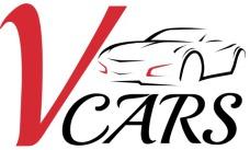 logo vcars